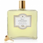 Annick Goutal Eau D'Hadrien For Men EDT 450ml