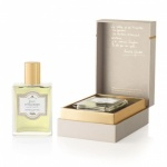 Annick Goutal Eau D'Hadrien For Men EDT 50ml