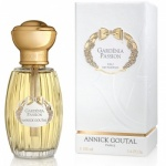 Annick Goutal Gardenia Passion EDP 100ml