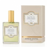 Annick Goutal Les Nuits D'Hadrien For Men EDT 100ml