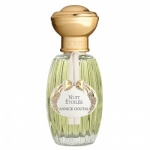 Annick Goutal Nuit Etoilee EDT 50ml