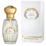 Annick Goutal Quel Amour EDT 100ml