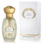 Annick Goutal Rose Absolue EDP 100ml