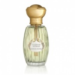 Annick Goutal Un Matin D'Orange EDT 100ml