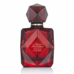 Agent Provocateur Fatale Intense EDP 50ml