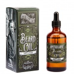 Apothecary 87 Original Recipe Beard Oil 100ml
