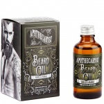 Apothecary 87 Vanilla & Mango Beard Oil 50ml