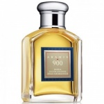 Aramis Gentleman's Collection 900 Herbal Eau de Cologne Spray 100ml