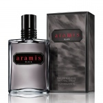 Aramis Black For Men EDT 110ml