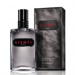 Aramis Black For Men EDT 60ml