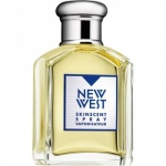 Aramis Gentleman's Collection New West Skinscent Spray 100ml