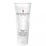 Elizabeth Arden Eight Hour Body Cream 200ml