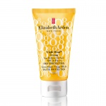 Elizabeth Arden Eight Hour Cream Sun Defense for Face SPF 50 50ml
