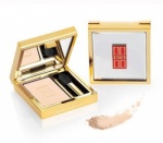 Elizabeth Arden Beautiful Color Eyeshadow Bone