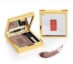 Elizabeth Arden Beautiful Color Eyeshadow Bronze Lustre