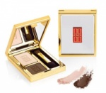 Elizabeth Arden Beautiful Color Duo Eyeshadows Cafe Au Lait
