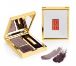 Elizabeth Arden Beautiful Color Duo Eyeshadows Heathered Plums