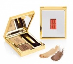 Elizabeth Arden Beautiful Color Duo Eyeshadows Precious Metals