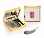 Elizabeth Arden Beautiful Color Eyeshadow Golden Ivy