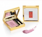 Elizabeth Arden Beautiful Color Eyeshadow Iridescent Pink