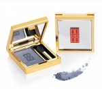 Elizabeth Arden Beautiful Color Eyeshadow Periwinkle
