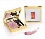 Elizabeth Arden Beautiful Color Eyeshadow Romance
