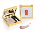 Elizabeth Arden Beautiful Color Eyeshadow Seashell