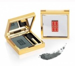Elizabeth Arden Beautiful Color Eyeshadow Shimmering Emerald