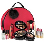 Elizabeth Arden Holiday Blockbuster Set