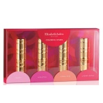 Elizabeth Arden Colourful Kisses Ceramide Ultra Lipstick Set