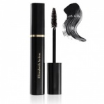 Elizabeth Arden Double Density Max Volume Mascara Black 10.25ml