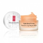 Elizabeth Arden Eight Hour Intensive Lip Repair Balm 15ml