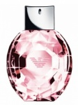 Emporio Armani Diamonds Rose For Women EDT 50ml