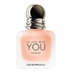 Emporio Armani In Love with You Freeze EDP 30ml