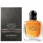 Emporio Armani Stronger With You EDT 150ml