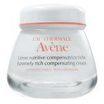 Avene Extremely Rich Compensating Cream 40ml