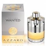 Azzaro Wanted For Men EDT 100ml