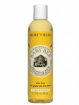 Burt's Bees Baby Bee Shampoo and Body Wash 235ml