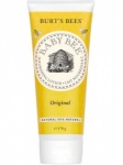 Burt's Bees Baby Bee Buttermilk Lotion 170g