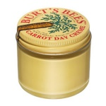 Burt's Bees Carrot Nutritive Day Creme 55g