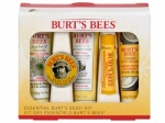 Burts Bees Essential Burt's Kit