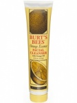 Burt's Bees Orange Essence Cleanser 120g