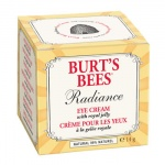 Burt's Bees Radiance Eye Cream 14.25g