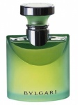Bvlgari Eau Parfumee Au The Vert Extreme Spray 75ml