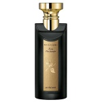 Bvlgari Eau Parfumee Au The Noir Intense EDP 150ml