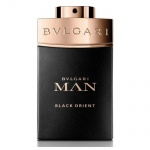 Bvlgari Man Black Orient EDP 100ml