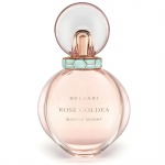 Bvlgari Rose Goldea Blossom Delight EDP 50ml