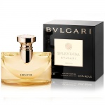 Bvlgari Splendida Iris D'Or EDP 100ml