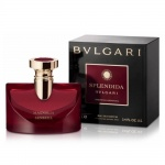 Bvlgari Splendida Magnolia EDP 50ml