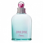 Cacharel Amor Amor L'eau Summer EDT 100ml